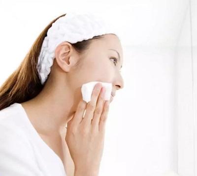 夏天烂脸怎么办,夏季敏感肌肤怎么调理