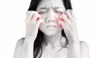 赫敏娜敏感肌定制